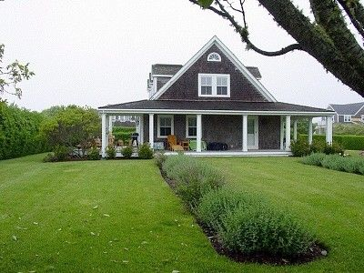 10 best images about nantucket designs on pinterest for Nantucket home designs