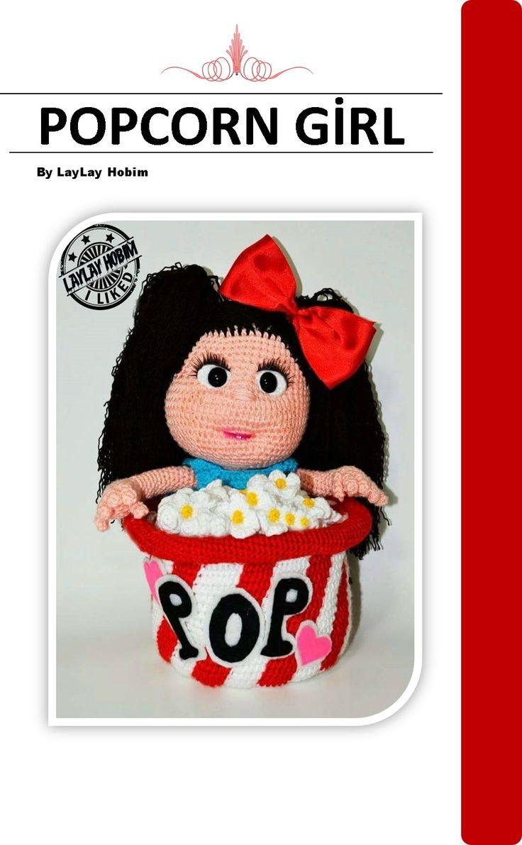 1059 besten Wollspezialitäten zum ausprobieren Bilder auf Pinterest ...