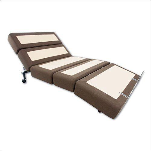 Contemporary Split King Adjustable Bed Unique Designs