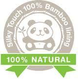 bamboo logo - Google Search