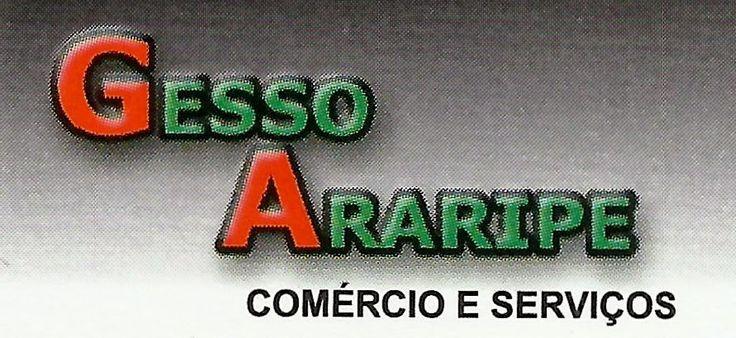 JORNAL AÇÃO POLICIAL SOROCABA E REGIÃO ONLINE: Gesso Araripe Rua. Granada, 317 Vila Hortência - S...