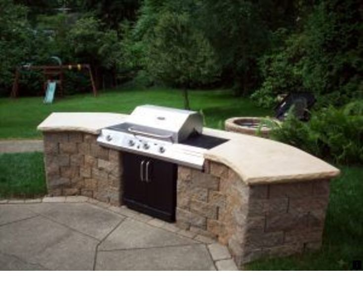 Just Click The Link To Get More Information Char Broil Gas Grill Follow The Link For More Info Viewin Backyard Grill Ideas Patio Grill Outdoor Kitchen Plans