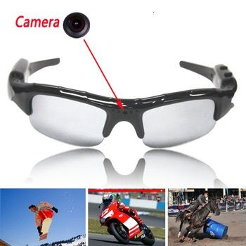 Eyewear Sunglasses Camcorder Digital Video Recorder Camera DV DVR Recorder Support TF card For Driving Outdoor Sports camera♦️ SMS - F A S H I O N 💢👉🏿 http://www.sms.hr/products/eyewear-sunglasses-camcorder-digital-video-recorder-camera-dv-dvr-recorder-support-tf-card-for-driving-outdoor-sports-camera/ US $20.68
