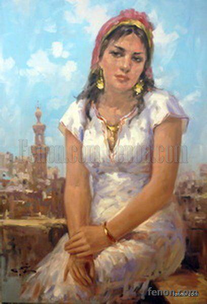mahmoud-feteih-painting-fine-art-egypt-001 naser-shalby.umbb.net408 × 600Buscar por imagen mahmoud-feteih-painting-fine-art-egypt-001  PITONISAS - Buscar con Google