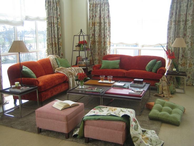 En Interiorismo Label te ayudamos a escoger las telas que formarán parte de la decoración de tu casa, respetando tu estilo y tus gustos.