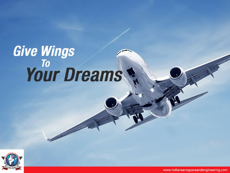Superior Compared To Other High Paying And Glamorous Professions, Being A Pilot  Still Has A Special. Engineering ...
