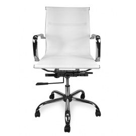 eames white mesh office chair. top office chair no arms and eames