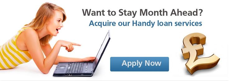 3 month payday loans - get payday loans over 3 months repayment benefits. No credit check and no fees with long pay back terms. #shorttermloansbadcredit #3monthloansbadcredit #unemployedeasyloans #UK http://www.unemployedeasyloans.co.uk/3-month-loans.html