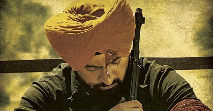 Diljit Dosanjh Upcoming Movies List 2016, 2017 & Release Dates - MT Wiki Providing Latest Punjabi Actor Diljit Dosanjh All upcoming New films list with Actress, Actors & other lead star cast.