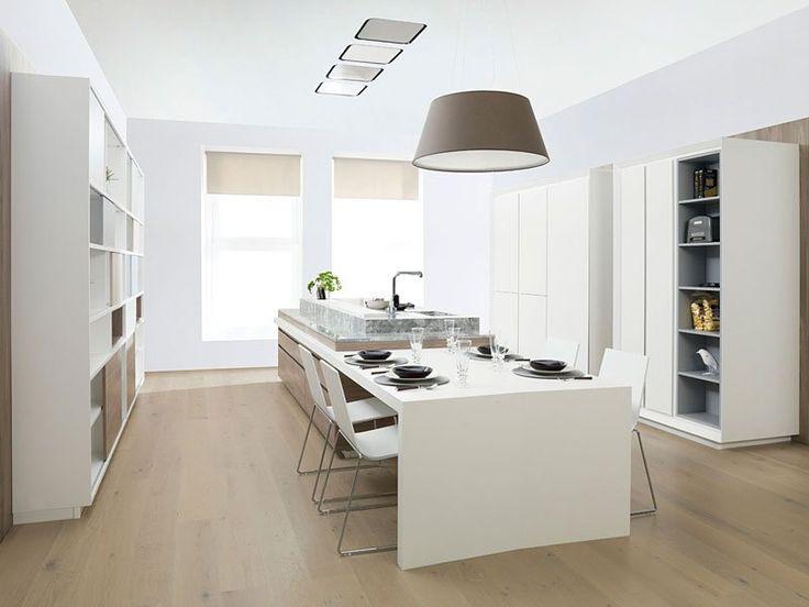 mesa-de-cocina-moderna-blanca.jpg