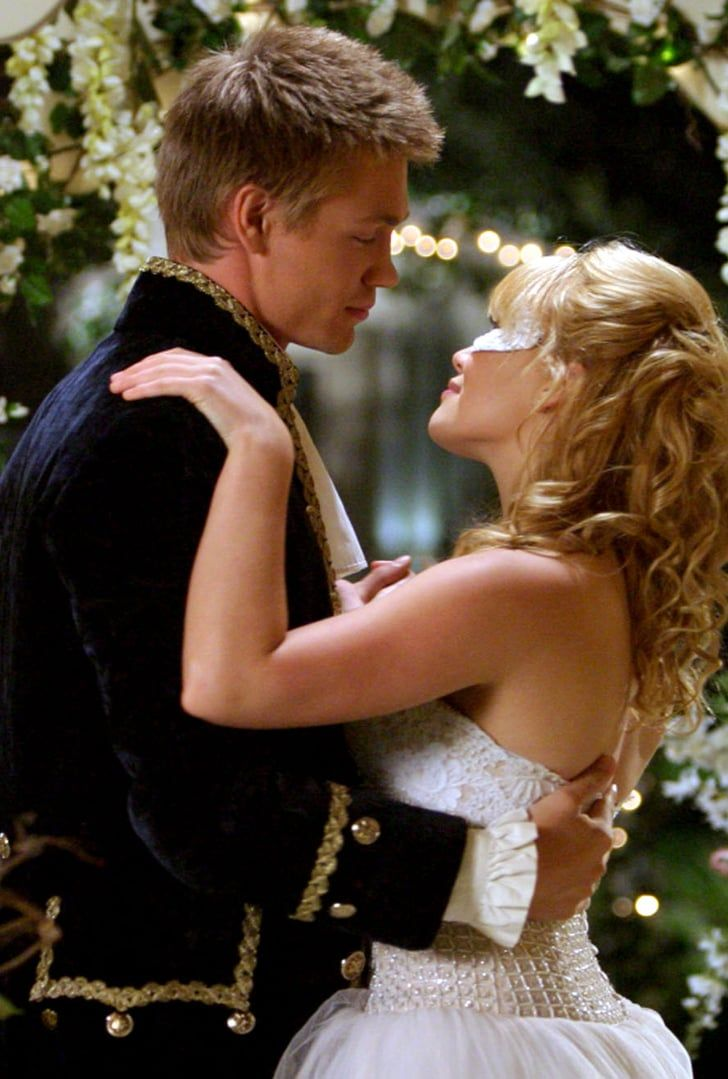 A Cinderella Story Hairspray And More Feel Good Movies Leaving