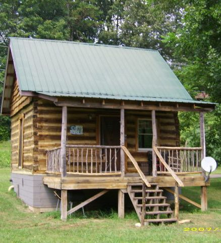 17 best images about hunting on pinterest dave for Log cabin builders in alabama