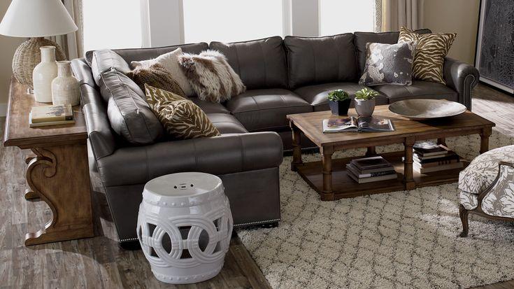 Exceptionnel Furniture, Home Decor, Custom Design, Free Design Help