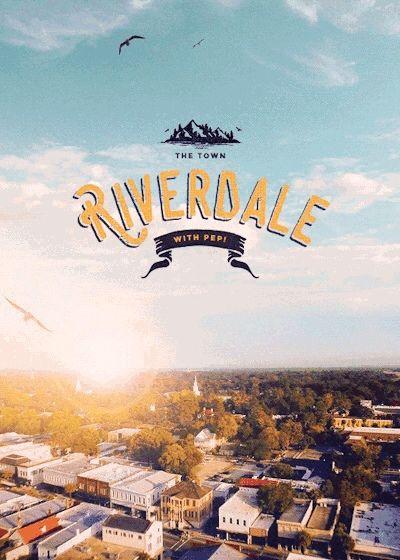 Riverdale Wallpaper Quotes Best 25 Riverdale Wallpaper Iphone Ideas On Pinterest
