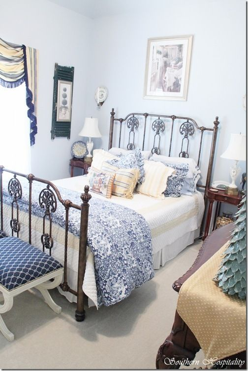 Country Bedrooms 1895 best country bedrooms to love images on pinterest | country