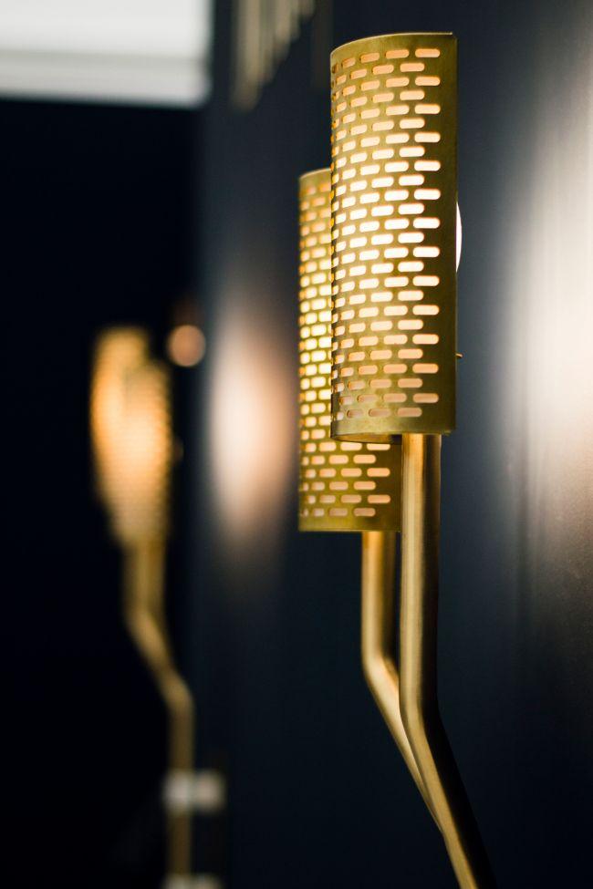 Basement Lighting Design Exterior 1270 best lighting design images on pinterest   glitter, homemade