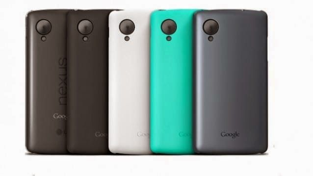 All New and Latest Mobile News.: Google launches Android One, phones to be priced a...
