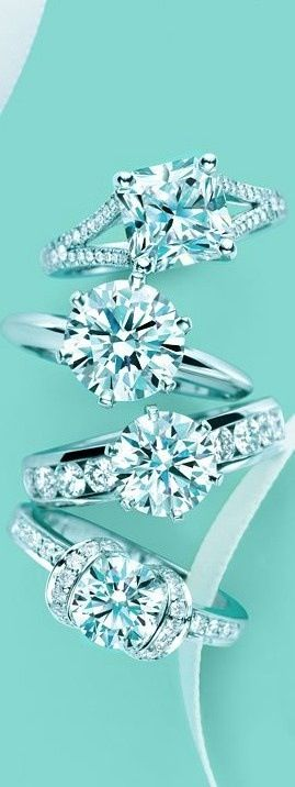 Pinterest: kcharm69 ✯ Follow for more pins like this :) #tiffany