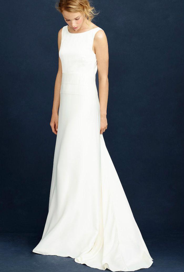 Schöne und Budget-Friendly Brautkleider! | Hochzeits ideen | Pinterest