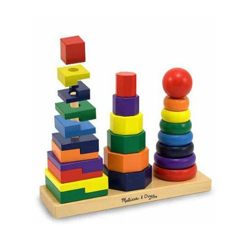 Best Educational Toys For 2 Year Olds For 2013