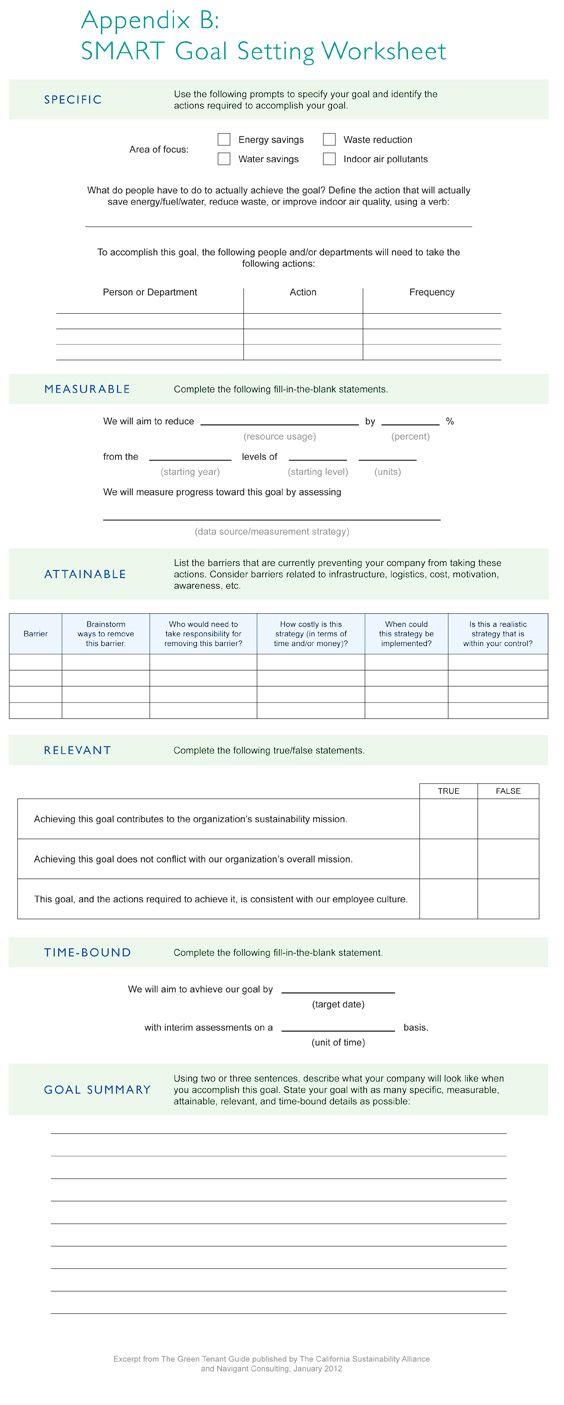 Worksheet 7 Habits Of Highly Effective Teens Worksheets Worksheet