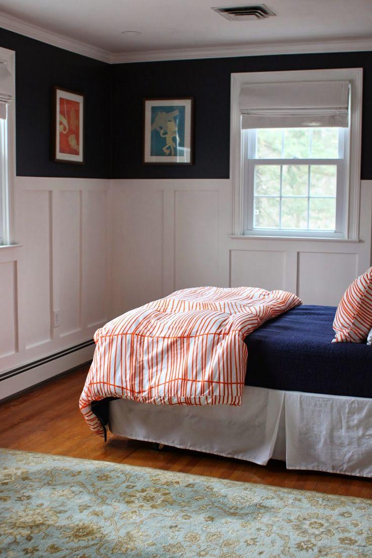 Tween Boy Bedroom 42 best bedrooms - tween boy images on pinterest   bedroom ideas