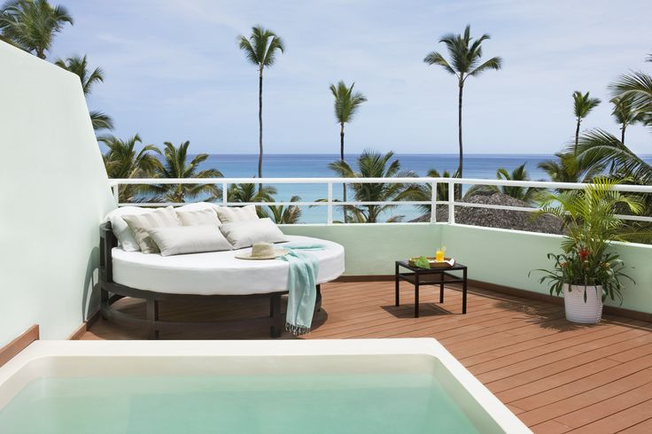 Excellence Resorts: Excellence Punta Cana