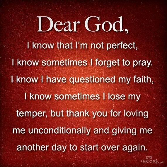 64 best images about special prayers on Pinterest | Wedding ...