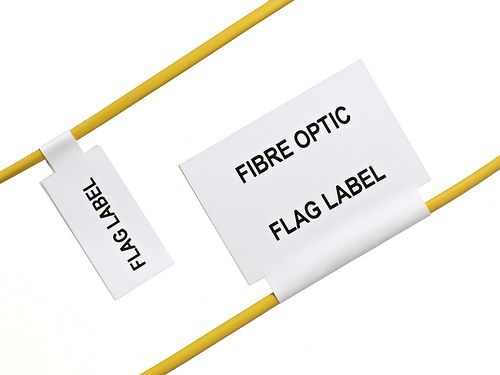 Hv Cable Markers : Best images about silver fox cable labelling solutions