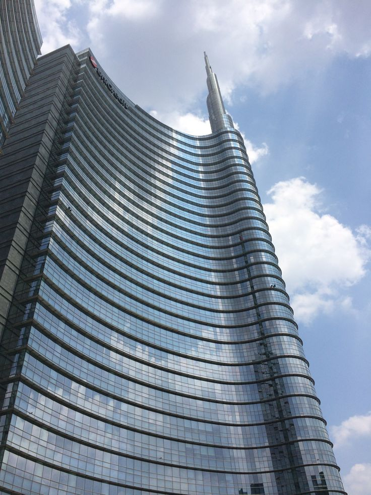 La Tower