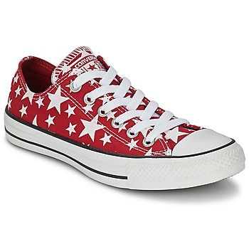 Converse Chuck Taylor All Star Multi..