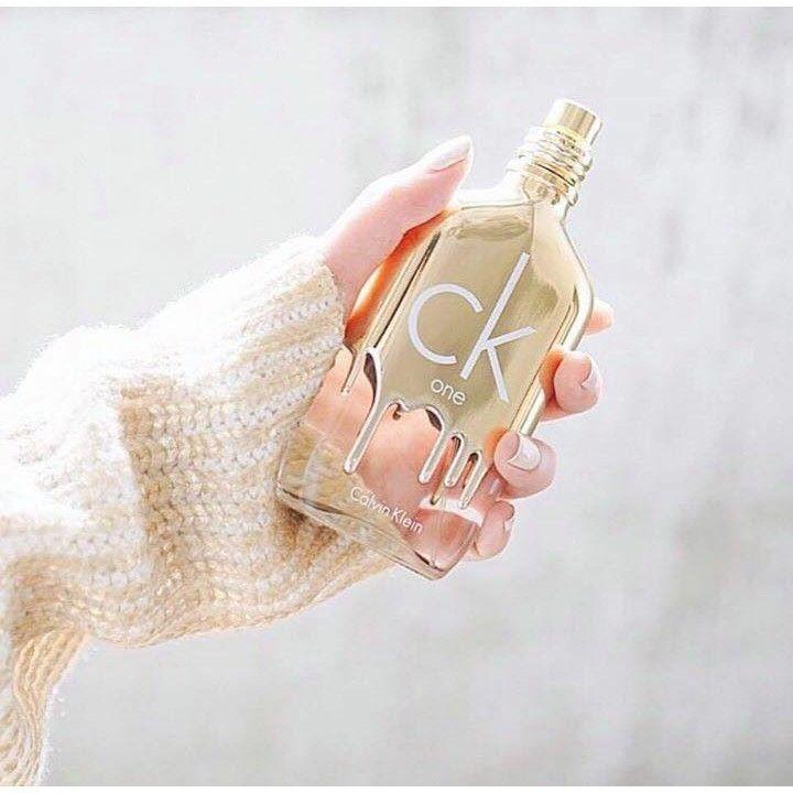 Chiết CK one Gold 10ml được bán trên Shopee với giá chỉ ₫ 90.000 ! Mua ngay: http://shopee.vn/mr.luis/180060947! #ShopeeVN