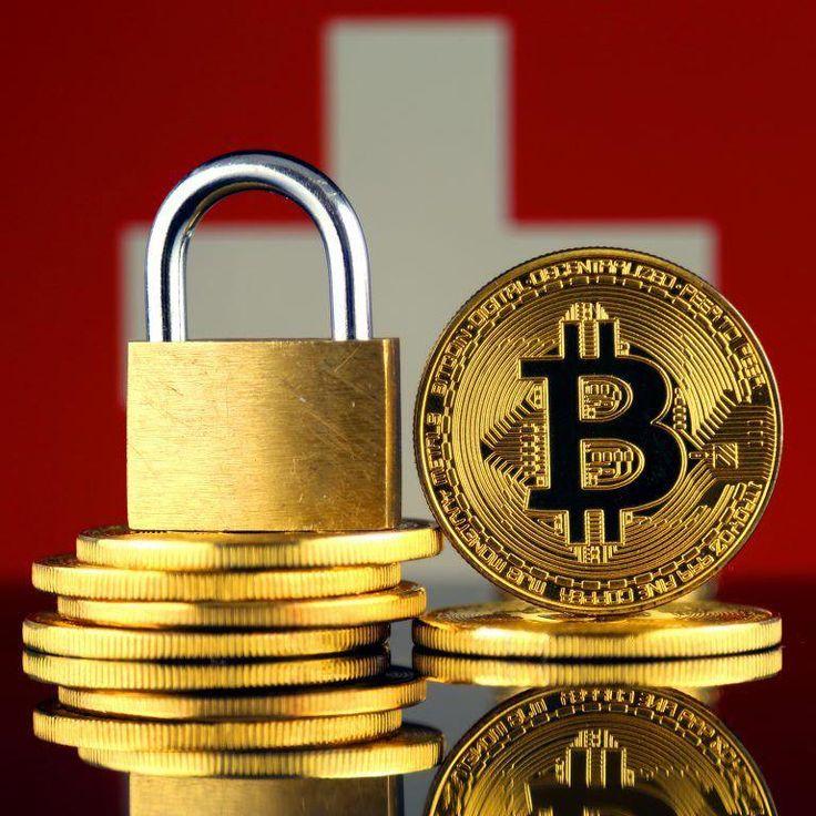 Anthony beruschi gold bank mining bitcoins trebles betting calculator ladbrokes