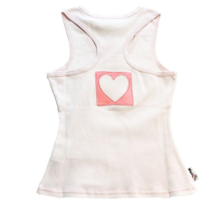 Everybody needs a little love in their lives! MADC'S girls #pyjamas in Love design are for the romantics of the family. These girls love an adventure, but they also love their teddy bears. In a soft candy pink with delightful embellishments, this children's sleepwear design is feminine while still being hard wearing and super comfy for playtime or bedtime.  #pajamas