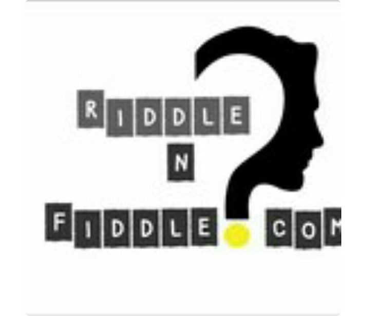 riddles ,brainteasers and lots more fun stuff