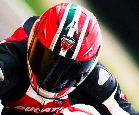 WHAHOOO! New Ducati Suomy Helmet Question! - Ducati.ms - The Ultimate Ducati Forum