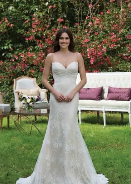3940, sincerity bridal   vestidos de novia 20 in 2019   pinterest