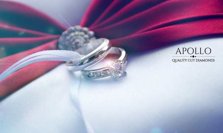 שמונה דברים שכדאי לזכור כשמתחילים לחפש טבעת אירוסין