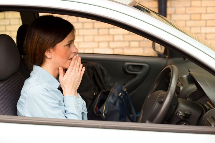 Care Motoring specialises in teaching those who are nervous, both learners and full licence holders.