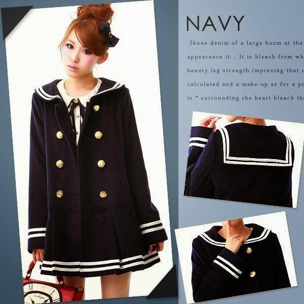 Jaket Loli Sailor Skirt, MOdel #SNK_Batwing #YUzuki #COW_pattern DLL belum buka PO PO tidak satuan REQUEST:   https://docs.google.com/forms/d/1BUFEEBI6NsFteK_nh_MhR9bq_IFxliVU9IH9Nv1IvxA/viewform?usp=send_form