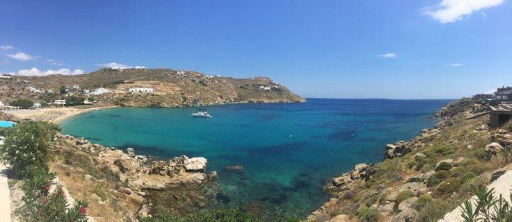 Mete da estate: TripAdvisor premia Grecia e Baleari - Repubblica.it