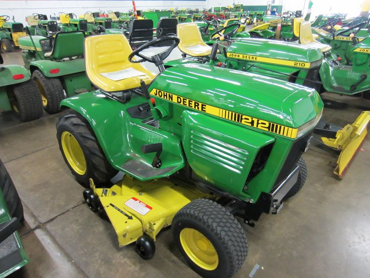 john deere 212 hitch - Yahoo Image Search Results