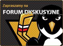 Terminarz pierwszej rundy play-off! - Penguins.PL Polskie Centrum Fanów Pittsburgh Penguins