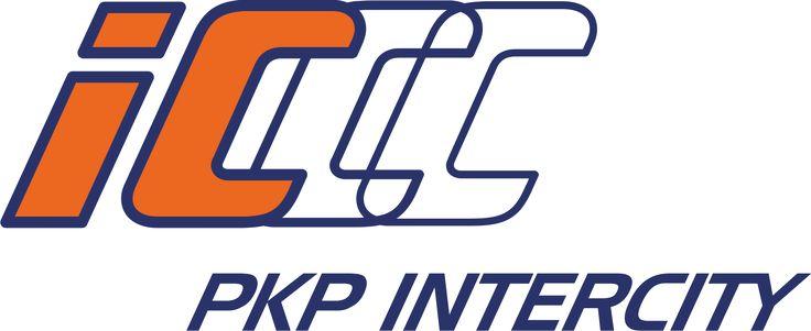 Znalezione obrazy dla zapytania pkp logotyp