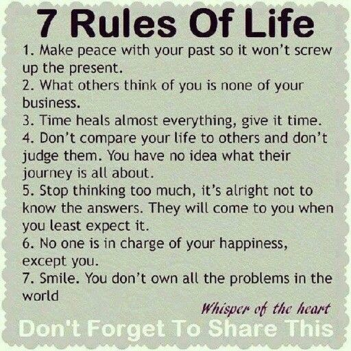 Www.iamreinventingme.comThoughts, Words Of Wisdom, Remember This, Life Rules, Life Lessons, So True, Living, Inspiration Quotes, The Rules