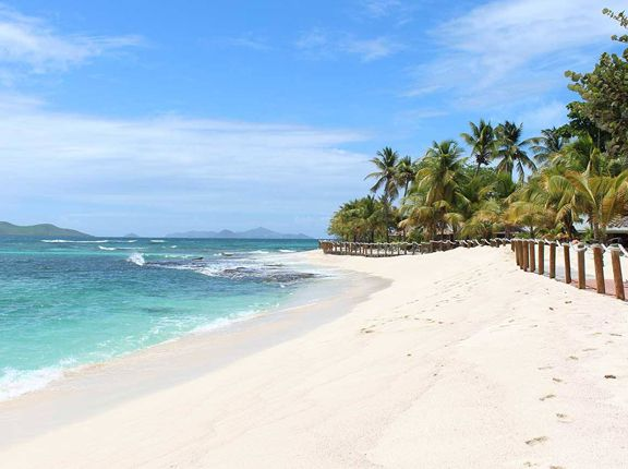 Adult caribbean inclusive only vacation for that