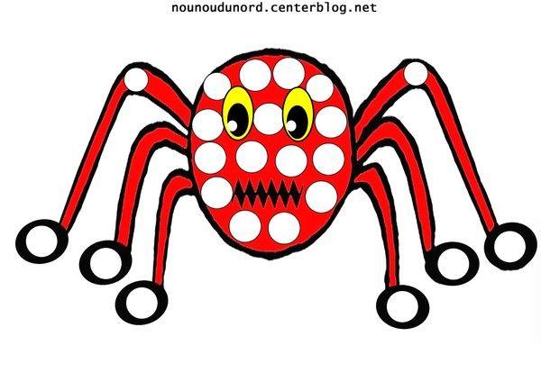 Les 25 meilleures id es de la cat gorie araign es rouges - Araignee rouge traitement naturel ...