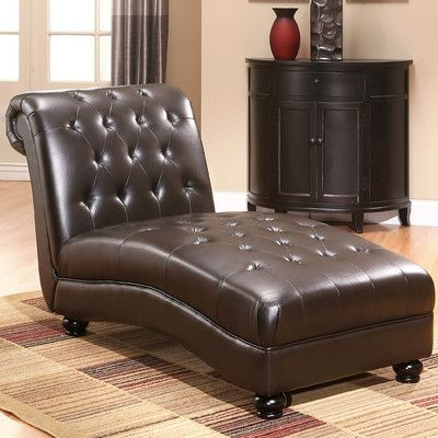 Harvey Chaise Lounge - http://delanico.com/chaise-lounges/harvey-chaise-lounge-651725570/