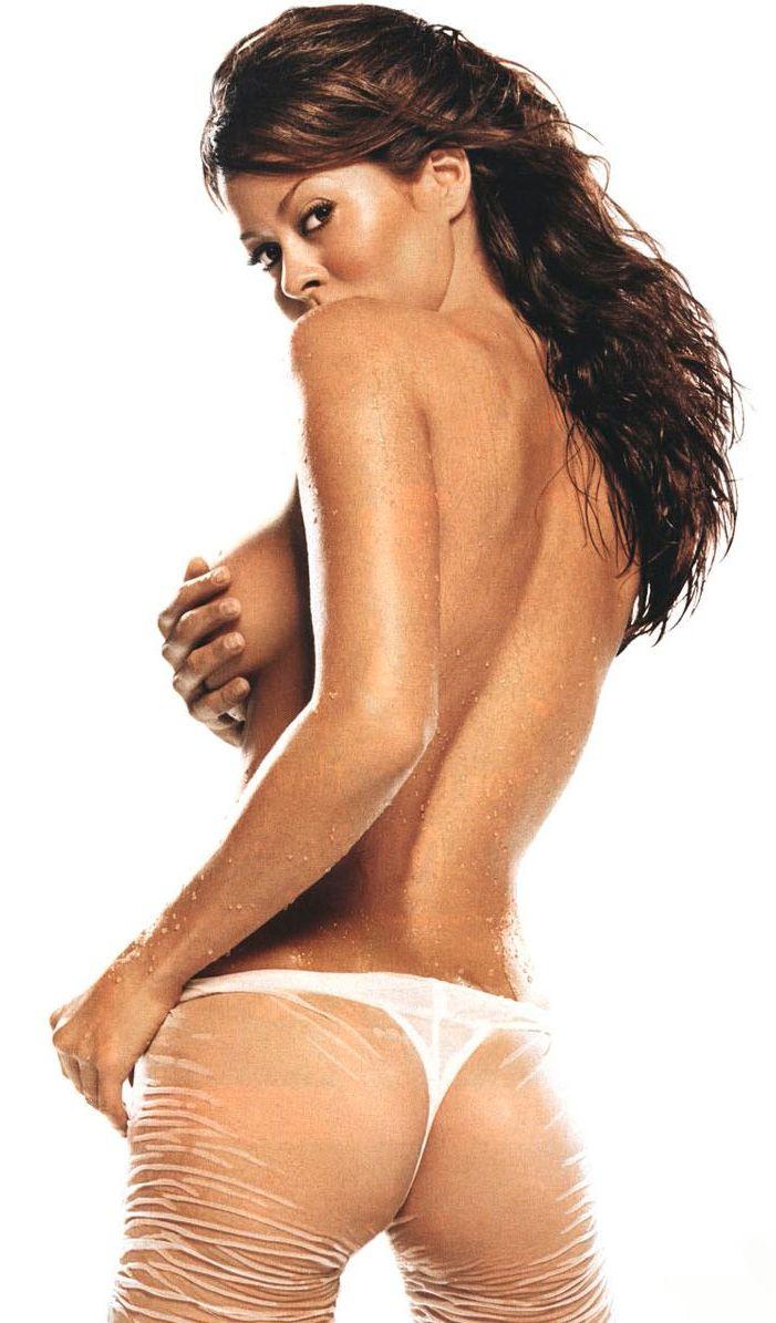 41 Best Hottest Female Celeb Bodies Images On Pinterest -7706