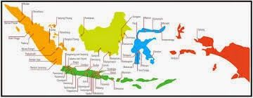 PERLU DANA CEPAT: perlu dana cepat jakarta http://lowongankerjapinjamandanacepat.blogspot.com/ http://perlu-danatunai.blogspot.com